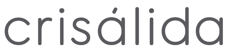 Crisálida Agency