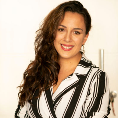 Giselle-Vargas